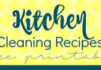 kitchen feat