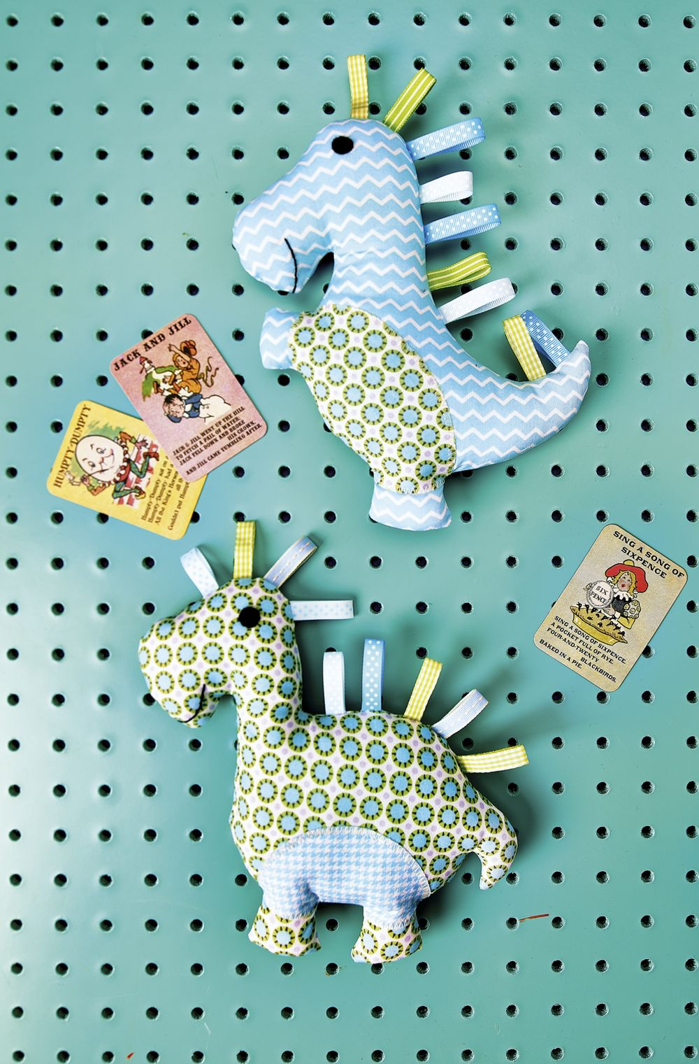 Baby Dolls Pics Dino Toys Free Sewing Patterns Sew Magazine