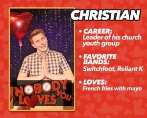 nly-datingcards-christian_32901632434_o