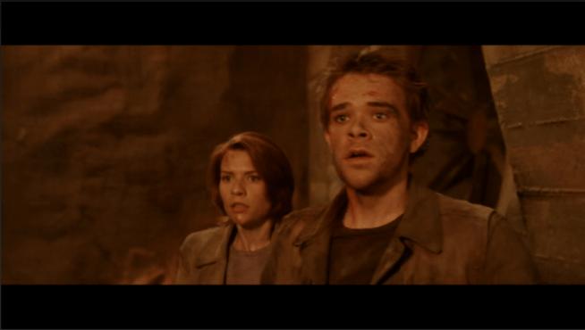 FireShot Capture 889 - 「ターミネーター3」が見放題 I Hulu - http___www.hulu.jp_watch_325779