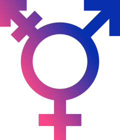 "Trans-Denying Feminists (aka ""TERFs"") – Transphobic or Just Plain Wrong?"