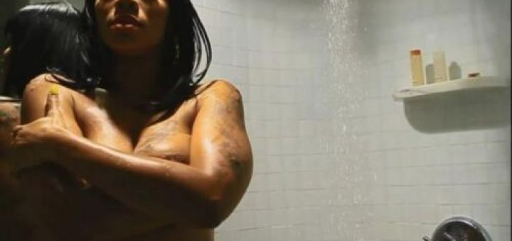 WSHH-Deelishis-Music by Chris Brown - Strip The Weeknd - Dirty Diana