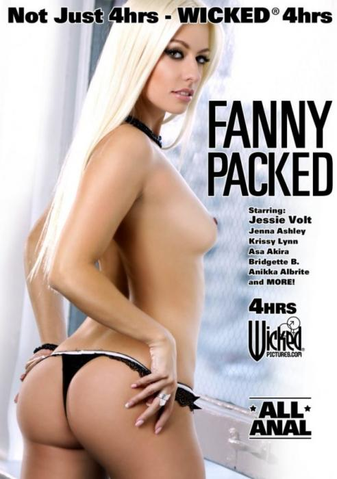 Wicked Pictures, Jacky St. James, Kimberly Kane, Jessica Drake, Asa Akira, Britney Amber, Bridgette B., Krissy Lynn, Kleio Valentien, Jessie Volt, Anikka Albrite, Jenna Ashley, Callie Calypso, Steven St. Croix, Brad Armstrong, Tommy Gunn, Eric Masterson, Steve Holmes, Mr. Pete, Mick Blue, Barrett Blade, Will Powers, Jack Vegas, Christian, Seth Gamble, Xander Corvus, Ryan Driller Clover, Anal, Big Butt, Compilation, Fanny Packed, Fanny-packed-2016-full-free-hd-xxx-dvd
