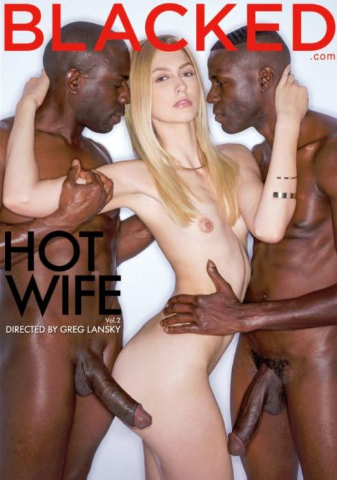 Hot Wife #2 - Full Free HD XXX DVD