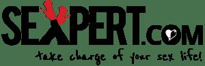 Sexpert_Logo_300x95