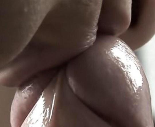 Sexo para parejas - hablar durante el sexo oral