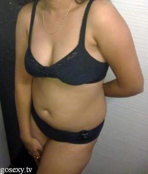 beautiful sri lankan sex girls