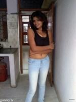 Sri Lankan Nude Actress And Models Pic X KB