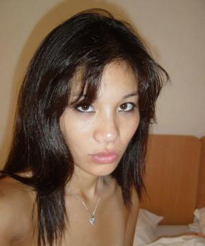 singapore girl nude tumblr