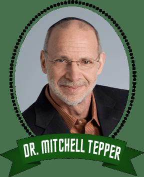 Dr.-Mitchell-Tepper