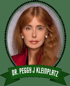 Dr.-Peggy-J-Kleinplatz