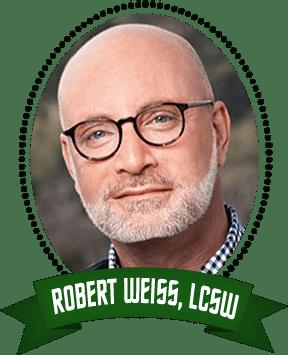 Robert-Weiss,LCSW