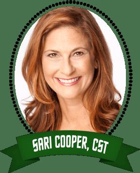 Sari-Cooper,-CST
