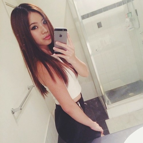 japanese escorts in london