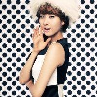 Girls' Generation Hoot Mini Album