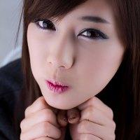 Kim Ha Yul Harvard