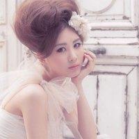 Girls' Generation Japan 1st Album