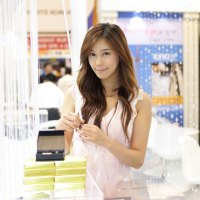 Kim Ha Yul SIDEX 2011