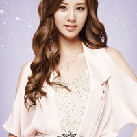 SNSD J.estina Smartphone Wallpapers