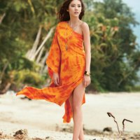 Son Dambi CeCi Magazine