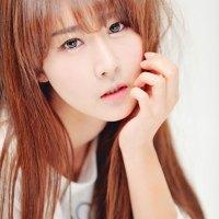 Park Hyun Sun Jeanist