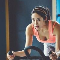 Jeon Hye Bin Arena Sports