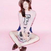 Jung So Min OhBoy! Magazine