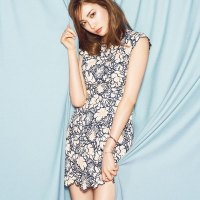 After School Nana Cosmopolitan Magazine