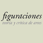 figuraciones_logo1