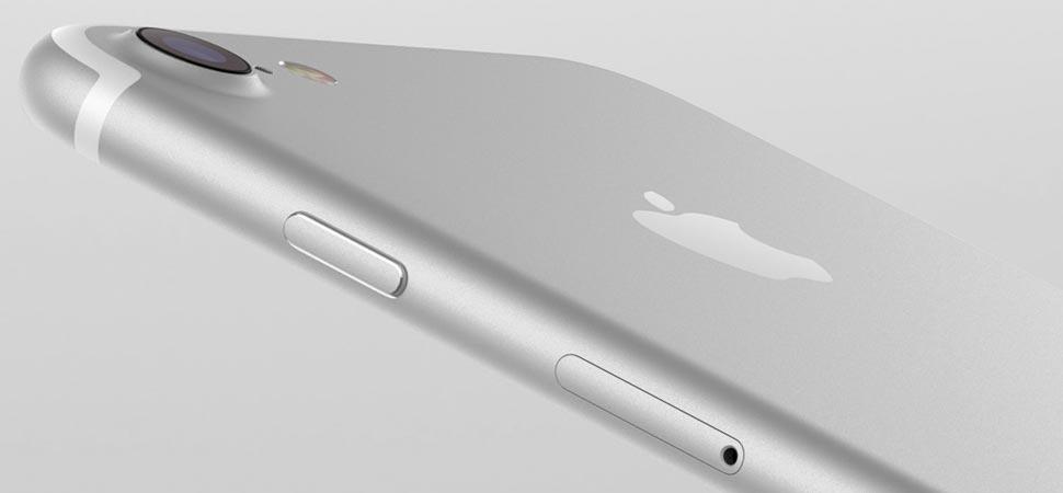 Best Black Wallpaper For Iphone Iphone 7 Silver 32gb W Promocyjnej Cenie 2750 Zł Szkło