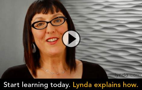 Skripsi Ptk Penerapan Metode Demonstrasi Kumpulan Skripsi Model Pembelajaran Ips Contoh Skripsi 2015 Cut Studio Online Video Tutorials Training Lyndacom Download Ebook