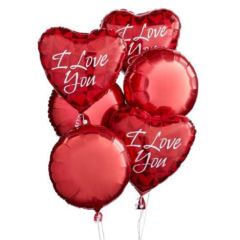 Mens Valentines Gifts Men\u0027s Valentine Day Gifts Online - valentines day gifts