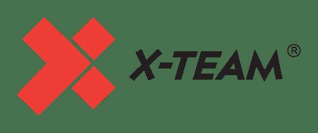 sponsor-logo-xteam