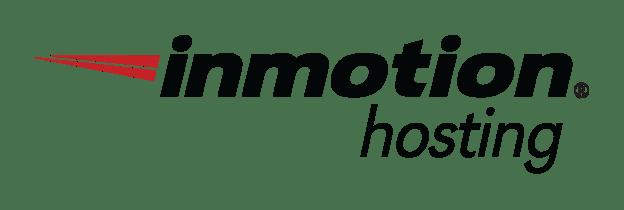 sponsor-logo-inmotion