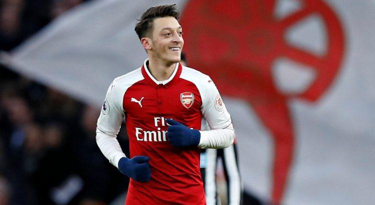 Hazard Wallpaper Hd League Cup Demi Finales Retour Revivez Arsenal