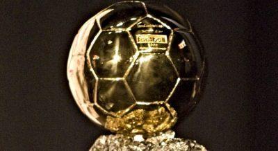 Ballon d'Or : Revivez la 63eme cérémonie - Football 365