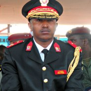 Gen. Bosco Ntaganda 063010 by  Alain Wandimoyi, AP