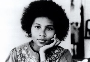 bell hooks, 1988