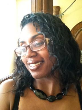 Kendra Willis-2