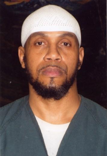 Siddique Abdullah Hasan, web