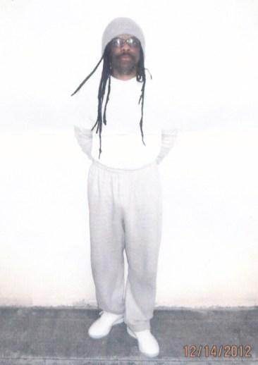 Abdul Olugbala Shakur 121412, web
