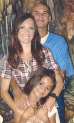 Kylie, Kendra, Robbie 2010