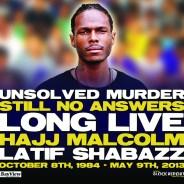 Malcolm Shabazz 1014, web