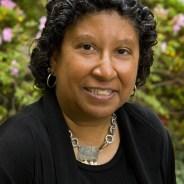 Dr. Vickie M. Mays
