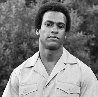history of huey newton Huey p newton was the co-founder of the black panther party co-founder and minister of defense he was born on february 17, 1942 he was murdered by a member of the black guerilla family on august 22, 1989 on the way, one policeman was shot dead – newton's conviction for the murder of.