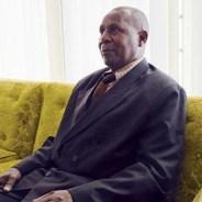 Dr. Léopold Munyakazi