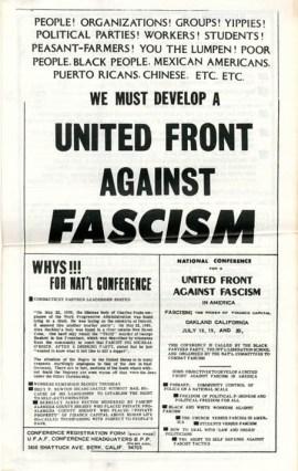 united-front-against-fascism-flier-back-0769