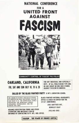 united-front-against-fascism-flier-front-0769