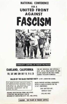 united-front-against-fascism-flier-front-0769