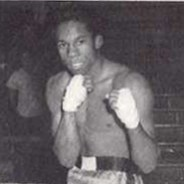 w-l-nolen-as-young-boxer-death-on-the-yard-the-untold-killings-at-soledad-san-quentin-ramparts-0473-cropped